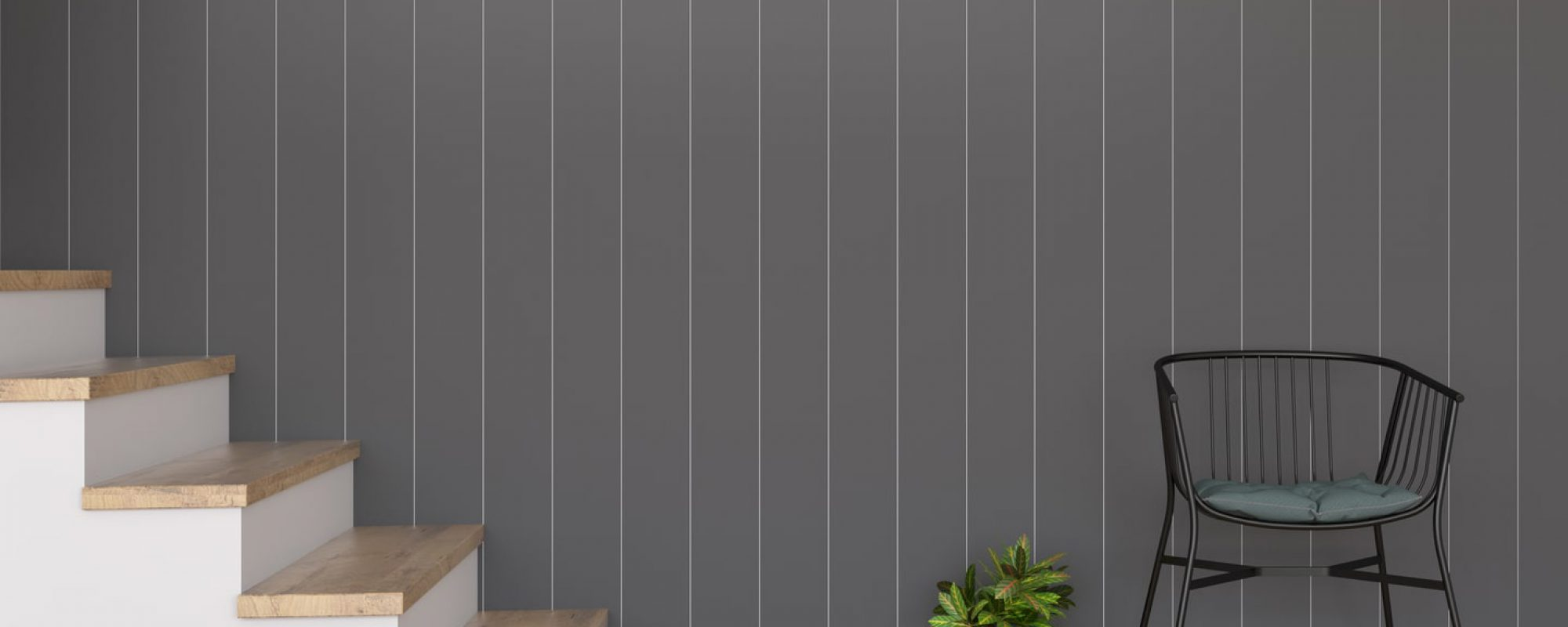 modern-style-interior-design-3d-rendering-8G3N9EA-min